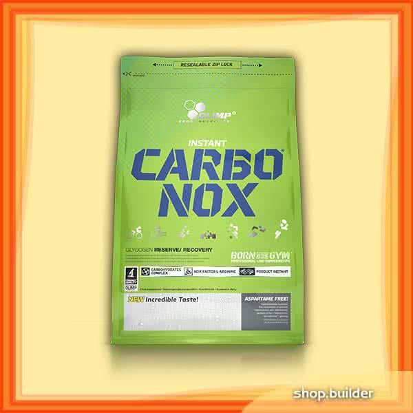 Olimp Sport Nutrition Carbo-NOX 1 kg