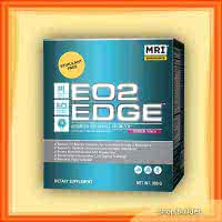 MRI Performance EO2 Edge Endurance (300 gr.)