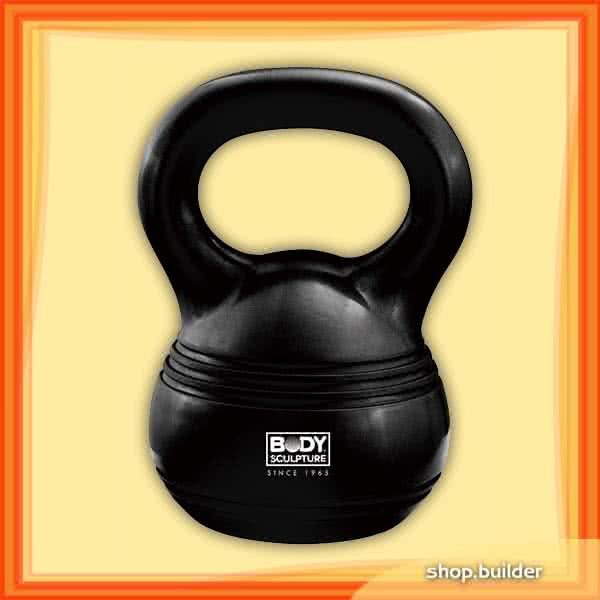 Body-Sculpture Kettle Ball 20kg pcs