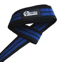 Scitec Nutrition Lifting Strap (pair)