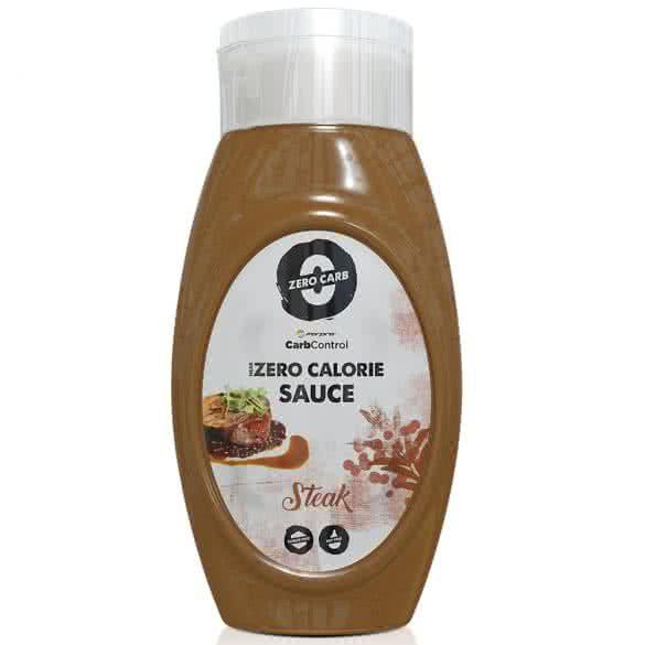 ForPro Near Zero Calorie Sauce 450 ml