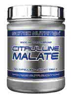 Scitec Nutrition Citrulline Malate (90 caps)