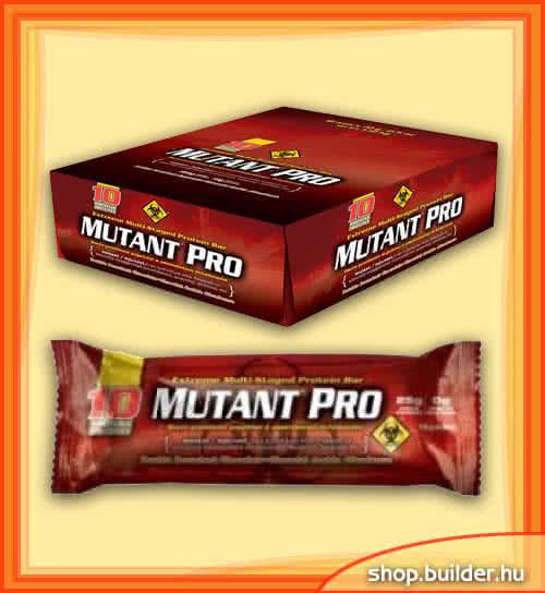 Mutant Mutant Bar 70 gr.