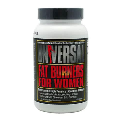 Lipo 6 fat burner for women - My Doctor Diets