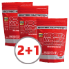 Scitec Nutrition 100% Whey Protein Professional 2+1 free